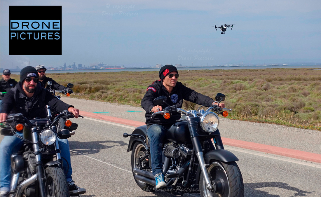 Tournage Camargue pour Hyraw © Drone-Pictures_DSC6011