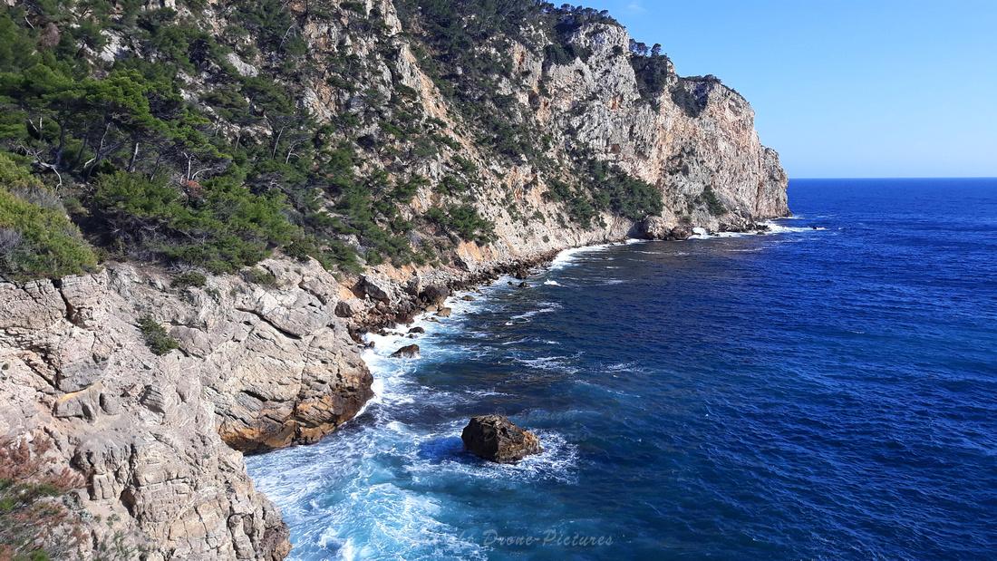 Côte Mer