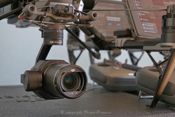 X7+16mm:2 Inspire 2_1133267