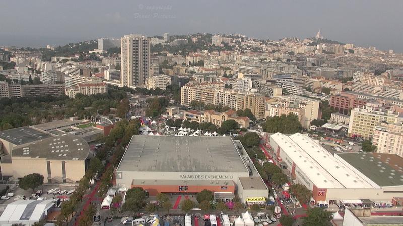 Foire de Marseille-4
