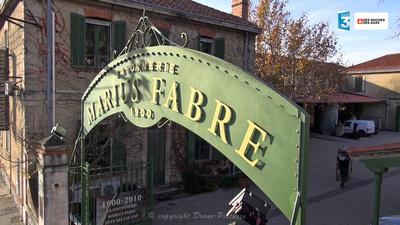 Drone pictures blog - Ras interim salon de provence ...
